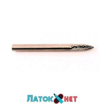 Конусообразный мини-бур для удаления металлокорда 3 х 40 мм 280 Tech США