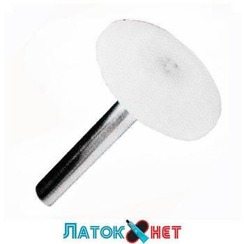 Отрезной диск диаметр 30 мм S 879, Tech США