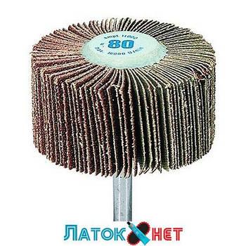 Шерохователь лепестковый для косметического ремонта 5940830 Tip Top