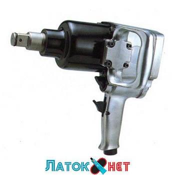 Гайковерт пневматический 1 2439Нм 4000об/мин PAW-10051S Licota