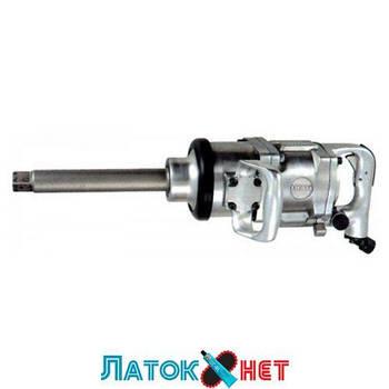 Гайковерт пневматический 1 3390Нм 3000об/мин PAW-10047L Licota