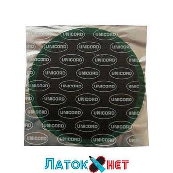 Латка камерная круглая C 116 116 мм Unicord