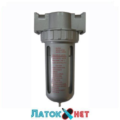 Фільтр очищення повітря PROFI 1/2 AF804 Airkraft