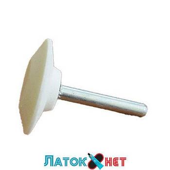 Отрезной диск диаметр 40 мм XTra-Seal США 14-355