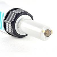 РН-електрод 7000 EFP4 плоский (для моделей 7011, 7200)
