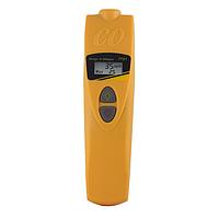 Газоаналізатор чадного газу AZ-7701