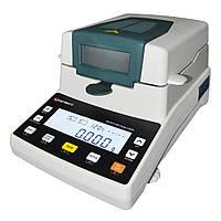 Бактерицидний очищувач повітря 4-в-1 з озонатором, іонізатором і УФ-лампою ATLANT-101