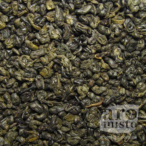 Зелений класичний чай Храм неба 50g