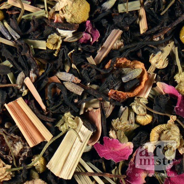Композиційний чай Чаша ченця 50g