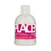 Шампунь Плацента для сухих и поврежденных волос 1л
