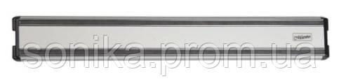 Магнітна планка для ножів Maestro 40см MR-1442-40