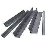 Кутник сталевий 140х140х9, марка сталі Ст. 3СП/ПС, ГОСТ 8509 , фото 4
