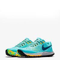 Жіночі кросівки Nike Air Zoom Terra Kiger 4(Артикул:880564-300)