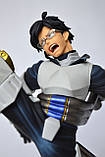 Фігурка My Hero Academia – Tenya Iida - The Amazing Heroes vol.10, фото 3