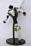 Фігурка My Hero Academia – Tenya Iida - The Amazing Heroes vol.10, фото 5
