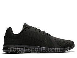 Жіночі кросівки Nike Wmns Downshifter 8 (Артикул:908994-002)