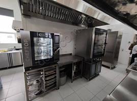 2021 г. Ресторан быстрого питания, г. Харьков 15