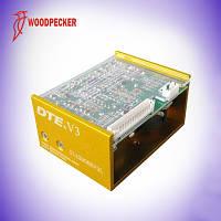 Ультразвуковой скалер для монтажа Woodpecker DTE-V3