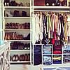Одежда и обувь оптом