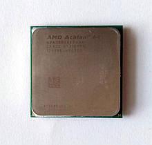 926 AMD Athlon 64 2800+ 1800 MHz ADA2800AEP4AR Socket 754 1 ядро 64 бита процессор для ПК