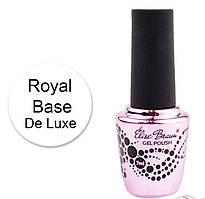 Elise Braun Royal Base De Luxe (7 мл)