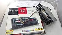 З США! Автомагнітола Sony CDX-GT65UIW Xplod 1 din 4x52 Кредит Гарантія, фото 1