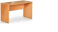 Письменный стол Б-103 (1270 х 600)