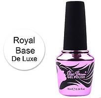 Elise Braun Royal Base De Luxe (10 мл)