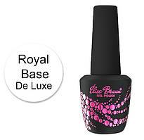 Elise Braun Royal Base De Luxe (15 мл)