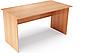 Письменный стол Б-107 (1400 х 720)