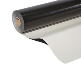 ТПО-мембрана Soprema Flagon EP/PR 1.5 мм, армірована