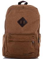 Молодежный рюкзак 102 khaki Купить молодежный рюкзак недорого в Украине