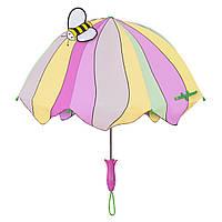 Зонт Kidorable Лотос, фото 1