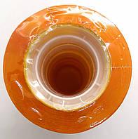Скотч канцелярський прозорий - 40 мікрон × 20 м (замовлення кратно 6шт)