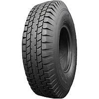Шина 6.00-9 S-369 - Deli Tire, фото 1