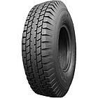 Шина 6.00-9 S-369 - Deli Tire