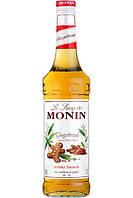 МОНІН Імбірний пряник сироп 0,7 л