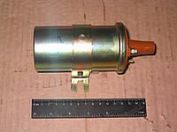 Катушка зажигания Б – 115В -2 ГАЗ 2410