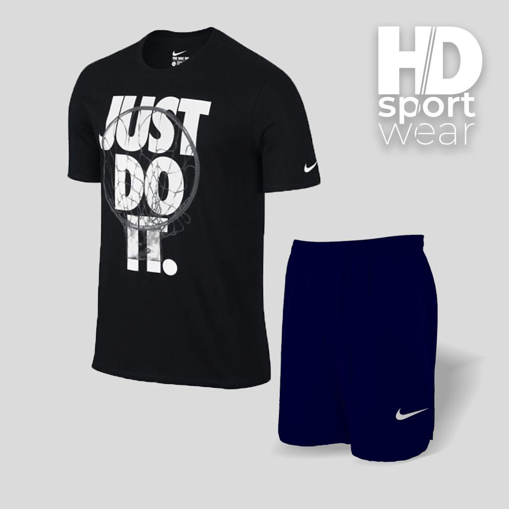 Чоловічі спортивні костюми Літо