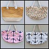 Пляжні сумки жіночі сумки пляжные сумки женские сумки, фото 6