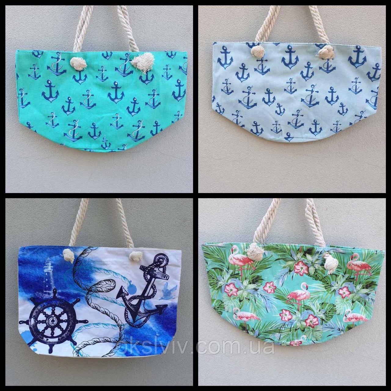 Пляжні сумки жіночі сумки пляжные сумки женские сумки