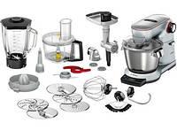 Кухонная машина BOSCH MUM9BX5S65
