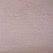 Угловой стол письменный (1200х1400) Б-206, фото 6