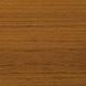 Угловой стол письменный (1200х1400) Б-206, фото 7