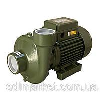 Насос відцентровий BP-3 0,75 кВт SAER (25,0 м3/год, 21.5 м) однофазний