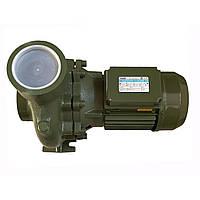 Насос відцентровий BP-7C 1,5 кВт SAER (60,0 м3/год, 15,9 м) однофазний