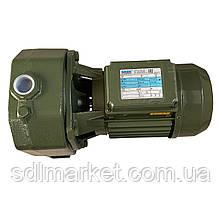 Насос відцентровий CB 40 PL 1,1 кВт SAER (12,0 м3/год, 41 м) трифазний
