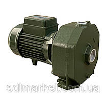 Насос відцентровий CB 50 PL 1,5 кВт SAER (14,0 м3/год, 50 м) трифазний