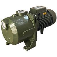 Насос відцентровий CB 60 PL 2,2 кВт SAER (14,0 м3/год, 60 м) однофазний
