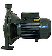 Насос відцентровий CB1 PL 1,1 кВт SAER (7.2 м3/год, 44 м) трифазний